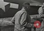 Image of Frank Merrill Burma, 1944, second 7 stock footage video 65675061554