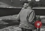 Image of Frank Merrill Burma, 1944, second 8 stock footage video 65675061554