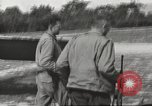 Image of Frank Merrill Burma, 1944, second 9 stock footage video 65675061554