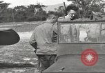 Image of Frank Merrill Burma, 1944, second 11 stock footage video 65675061554