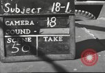 Image of Ledo Road Burma, 1943, second 2 stock footage video 65675061556