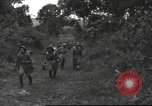Image of Chinese troops Burma, 1943, second 4 stock footage video 65675061558