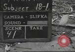 Image of Joseph Stilwell Burma, 1943, second 8 stock footage video 65675061559