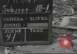 Image of Joseph Stilwell Burma, 1943, second 9 stock footage video 65675061559