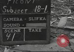 Image of Joseph Stilwell Burma, 1943, second 10 stock footage video 65675061559