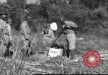 Image of Chiense soldiers Burma, 1943, second 8 stock footage video 65675061561