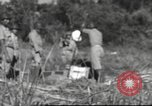 Image of Chiense soldiers Burma, 1943, second 10 stock footage video 65675061561