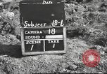 Image of C-47 Skytrain aircraft Burma, 1943, second 4 stock footage video 65675061562