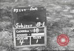 Image of Chinese soldiers Burma, 1943, second 3 stock footage video 65675061564