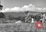 Image of Chinese soldiers Burma, 1943, second 10 stock footage video 65675061564