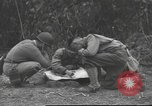 Image of General Joseph Stilwell Burma, 1943, second 8 stock footage video 65675061565