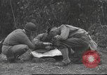 Image of General Joseph Stilwell Burma, 1943, second 9 stock footage video 65675061565