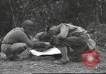 Image of General Joseph Stilwell Burma, 1943, second 10 stock footage video 65675061565
