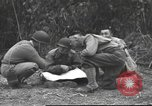 Image of General Joseph Stilwell Burma, 1943, second 11 stock footage video 65675061565