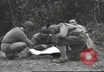 Image of General Joseph Stilwell Burma, 1943, second 12 stock footage video 65675061565