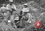Image of Chinese soldiers Burma, 1943, second 5 stock footage video 65675061566