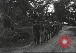 Image of Chindits Kamaing Burma, 1944, second 3 stock footage video 65675061568