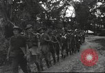 Image of Chindits Kamaing Burma, 1944, second 7 stock footage video 65675061568