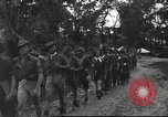 Image of Chindits Kamaing Burma, 1944, second 8 stock footage video 65675061568
