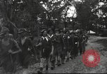 Image of Chindits Kamaing Burma, 1944, second 11 stock footage video 65675061568