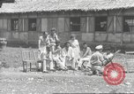 Image of Merrill's Marauders Assam India, 1944, second 7 stock footage video 65675061572