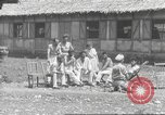 Image of Merrill's Marauders Assam India, 1944, second 8 stock footage video 65675061572