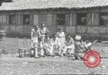 Image of Merrill's Marauders Assam India, 1944, second 12 stock footage video 65675061572