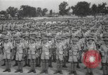 Image of Chinese troops India, 1943, second 1 stock footage video 65675061575