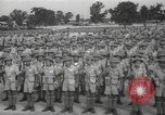 Image of Chinese troops India, 1943, second 2 stock footage video 65675061575