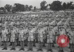 Image of Chinese troops India, 1943, second 6 stock footage video 65675061575