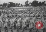 Image of Chinese troops India, 1943, second 7 stock footage video 65675061575