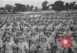 Image of Chinese troops India, 1943, second 9 stock footage video 65675061575