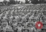 Image of Chinese troops India, 1943, second 11 stock footage video 65675061575