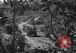 Image of Chinese troops India, 1943, second 2 stock footage video 65675061576