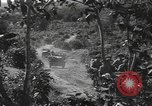 Image of Chinese troops India, 1943, second 5 stock footage video 65675061576