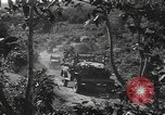 Image of Chinese troops India, 1943, second 10 stock footage video 65675061576