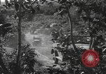 Image of Chinese troops India, 1943, second 11 stock footage video 65675061576