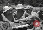 Image of Chinese troops India, 1943, second 2 stock footage video 65675061577
