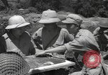 Image of Chinese troops India, 1943, second 3 stock footage video 65675061577