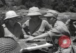 Image of Chinese troops India, 1943, second 4 stock footage video 65675061577