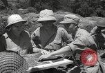 Image of Chinese troops India, 1943, second 5 stock footage video 65675061577