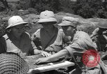 Image of Chinese troops India, 1943, second 6 stock footage video 65675061577