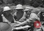Image of Chinese troops India, 1943, second 7 stock footage video 65675061577