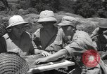Image of Chinese troops India, 1943, second 8 stock footage video 65675061577
