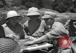 Image of Chinese troops India, 1943, second 9 stock footage video 65675061577