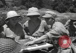 Image of Chinese troops India, 1943, second 10 stock footage video 65675061577