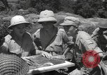 Image of Chinese troops India, 1943, second 11 stock footage video 65675061577