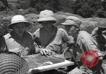 Image of Chinese troops India, 1943, second 12 stock footage video 65675061577