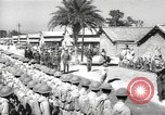 Image of Lord Mountbatten India, 1943, second 2 stock footage video 65675061579