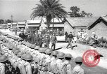 Image of Lord Mountbatten India, 1943, second 5 stock footage video 65675061579